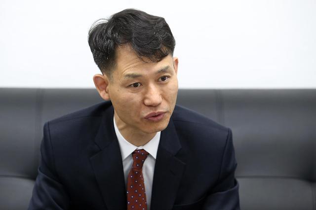 """大成资产管理公司代表李圭烨:无需谈""""萨""""色变  中国仍具投资魅力"""