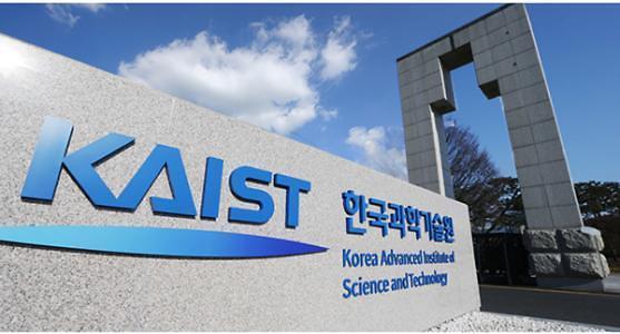 英评价机构排亚洲百强大学 韩国最高学府竟然是它