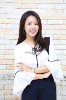 """젤리피쉬 측 """"예원, 드라마 '우리동네'(가제) 여주인공 출연 맞다…최근 촬영 시작"""" [공식]"""