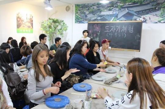 萨德危机或扩散至校园 韩高校忙制定应对政策