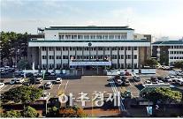 제주 '수영장 포함' 학교 체육시설 지원 확대