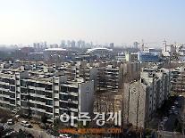 [아주동영상] 고급 아파트촌 탈바꿈 강동구…연간 집값 12% 급등