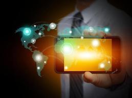 .三星电子智能手机占有率或跌破20%  仍旧稳居全球第一宝座.