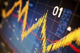 .外国投资者看好韩国股市 今年净买入规模逾46亿美元.
