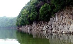 충북도,'세계 물의 날'기념행사'다채'…'물의 가치 홍보'