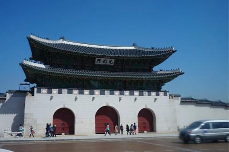 旅游业哭晕!40万中国游客取消赴韩行程