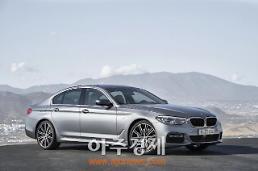 BMW그룹, 7년 연속 판매 신기록...2018년까지 40종 신차 투입