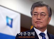 [대선주자 지지율] 문재인 28.4% > 안희정 16.4 > 안철수 10.9%…文, 호남 10%p 이상 빠졌다