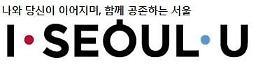 [재산공개] 박원순 서울시장 -5.5억원… 김영종 종로구청장 78억원 서울 기초단체장 중 최고(종합)