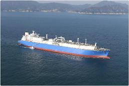 .State-controlled lenders propose $5.99 bln new bailout for Daewoo shipyard .