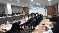 경북도, 통합공항 이전주변지역 지원방안 용역 착수