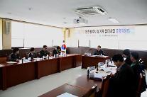 인천시 2016년도 농기계임대실적 전년 대비 33.6%증가