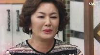 [주말드라마 예고] '우리 갑순이 56·57회' 김혜선, 이보희 찾아가 무릎 꿇어…전국환 만나줄까?
