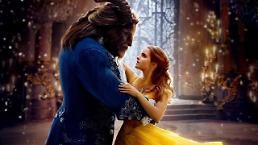 나왔다! 미녀와 야수 ... ♡어른이 더 좋아할 행복한 영화♡