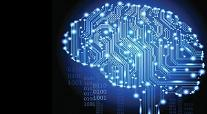 """미래부, """"지능정보기술이 일하는 방식 바꾼다"""" 대응책 모색"""