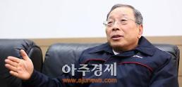 취임 2주년 최종식 쌍용차 사장, 제 2의 도약 모색