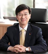 """パク・ソンウクSKハイニックス副会長、""""競争力の強化を通じて市場の立地を強化する"""""""