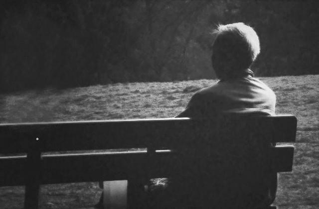 丧偶者的悲伤有多大?韩国人是美国人2.6倍