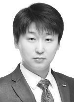 [김정진의 보험 A to Z]은행 적금의 비밀