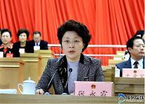 <산동성은 지금>[인사] 옌타이시 인민정부 시장, 부시장 명단 [중국 옌타이를 알다(184)]