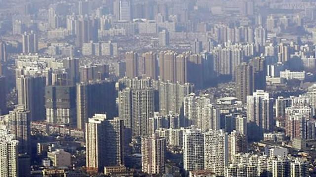 韩投资者青睐海外房产市场 海外投资者偏爱韩国