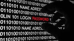 .韩外交部:官网遭来自中国的网络攻击.