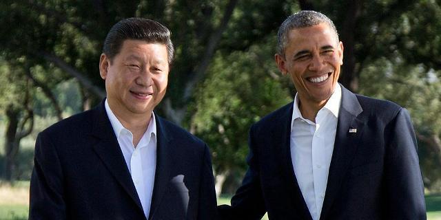 韩国人最希望哪位海外政客当韩国总统? 习大大排第三