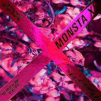 [VIDEO] MONSTA X、米ビルボードワールドアルバムチャート1位