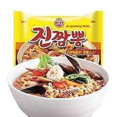 """.方便面销量不及往年  """"中华料理""""系列产品在韩人气骤减 ."""