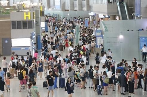 韩国会外统委通过呼吁中国停止反萨措施的决议案