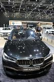 [PHOTO] 2017 Seoul Motor Show