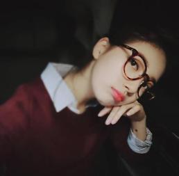 S. Korean entertainment scene watches K-pop star Suzys next step
