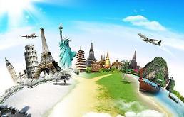 """.韩""""五·一""""将迎9天长假 逾百万人选择出国旅游."""
