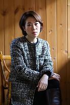 '도깨비 김고은 이모 役' 배우 염혜란, 엘앤컴퍼니와 전속계약 체결