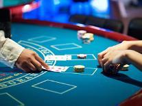 パラダイス、3月カジノ売上10%以上減少