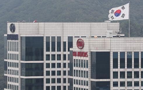 韩大企业职工平均工龄10年 起亚汽车20.3年排名居首