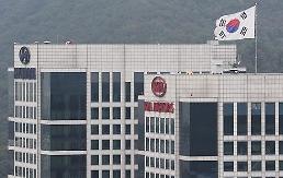 .韩大企业职工平均工龄10年 起亚汽车20.3年排名居首.