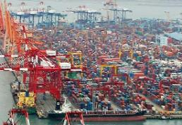 .韩国经济迎来春天 投资出口改善内需恢复势头缓慢.