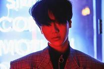 SUPER JUNIORイェソン、18日2ndソロアルバム「Spring Falling」で電撃カムバック