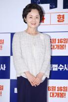 女優キム・ヨン新死去、最後の瞬間まで輝き続けた演技人生