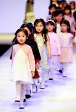 [GLOBAL PHOTO] Shanghai Fashion Week