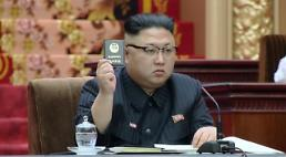 N. Korea revives parliamentary foreign affairs committee: Yonhap