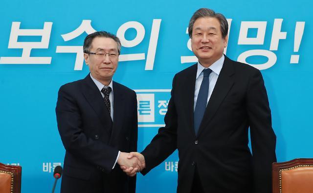 韩国 文章            12日下午中国政府朝鲜半岛问题特别代表武大伟
