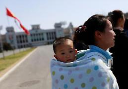[GLOBAL PHOTO] Everyday life in Pyongyang