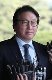 .Chaebol become target of economic reforms under next government.