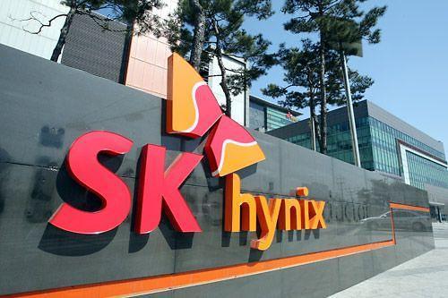 东芝出售内存业务股权  SK海力士全力以赴参与竞标