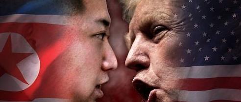 朝鲜本月15日或将举行大规模阅兵式 纪念金日成诞辰105周年