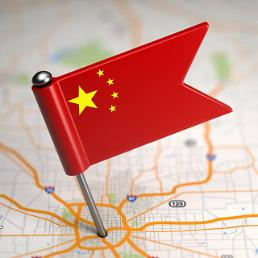 .中国企业在韩上市困难重重 摆脱股价被低估现象成首要课题.