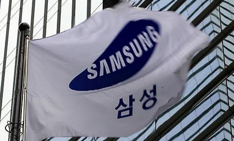 调查:韩国求职者最想进三星电子