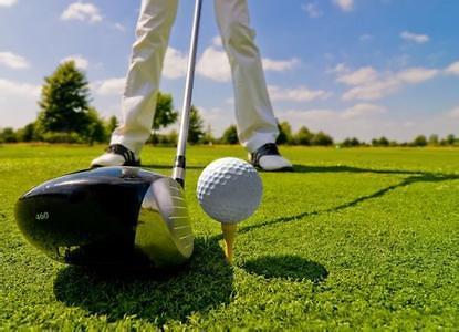 韩高尔夫球场未受《金英兰法》影响 去年利润增加